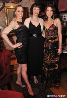 Broadway Tony Awards Nominations Fashion Party hosted by John J. #75