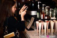 Milk St Cafe Private Press Preview #119