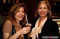 Milk St Cafe Private Press Preview #120