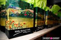 Milk St Cafe Private Press Preview #121
