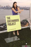 3rd Annual Greenhouse Project Benefit #10
