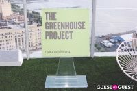 3rd Annual Greenhouse Project Benefit #81