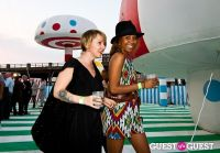 Section 2 Opening Celebration and Exclusive Preview of Rainbow City With AOL/Highline #32