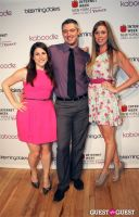 5th Anniversary and Relaunch Of Kaboodle Fashion Show #4