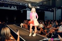 5th Anniversary and Relaunch Of Kaboodle Fashion Show #33