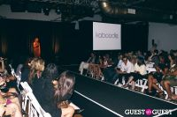5th Anniversary and Relaunch Of Kaboodle Fashion Show #38