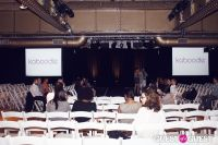 5th Anniversary and Relaunch Of Kaboodle Fashion Show #63