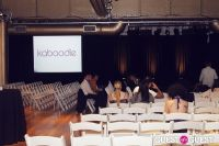 5th Anniversary and Relaunch Of Kaboodle Fashion Show #69