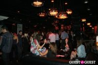 ORT Summer Mixer at Trousdale #1