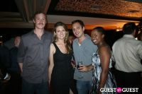 ORT Summer Mixer at Trousdale #56