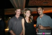 ORT Summer Mixer at Trousdale #57