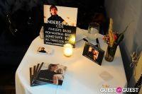 Anders Holst: Soho Suite Album Release Event #12