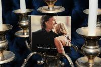 Anders Holst: Soho Suite Album Release Event #14