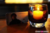 Anders Holst: Soho Suite Album Release Event #15