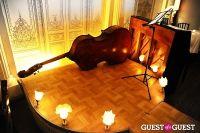 Anders Holst: Soho Suite Album Release Event #19