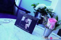 Anders Holst: Soho Suite Album Release Event #20