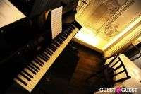 Anders Holst: Soho Suite Album Release Event #52