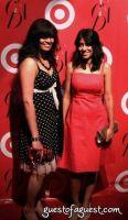 Screening Of CFDA Fashion Awards #2