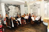Anders Holst: Soho Suite Album Release Event #75