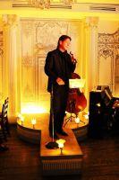 Anders Holst: Soho Suite Album Release Event #77