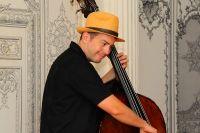 Anders Holst: Soho Suite Album Release Event #86