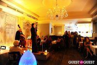 Anders Holst: Soho Suite Album Release Event #88