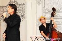 Anders Holst: Soho Suite Album Release Event #94