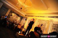 Anders Holst: Soho Suite Album Release Event #95