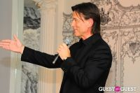 Anders Holst: Soho Suite Album Release Event #99