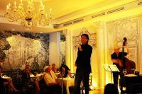 Anders Holst: Soho Suite Album Release Event #106