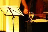 Anders Holst: Soho Suite Album Release Event #114