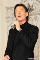 Anders Holst: Soho Suite Album Release Event #115
