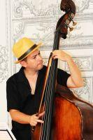 Anders Holst: Soho Suite Album Release Event #116