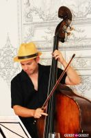 Anders Holst: Soho Suite Album Release Event #117