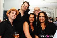 Anders Holst: Soho Suite Album Release Event #129