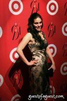 Screening Of CFDA Fashion Awards #3