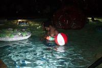 iSHOWMYSELF LOVES YOU : Nightswim #17