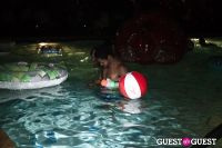 iSHOWMYSELF LOVES YOU : Nightswim #45