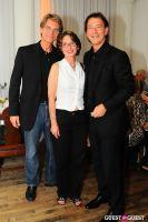 Anders Holst: Soho Suite Album Release Event #140