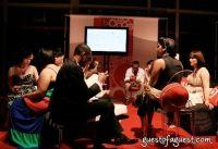 Screening Of CFDA Fashion Awards #5