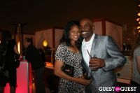 Forbes Celeb 100 event: The Entrepreneur Behind the Icon #50