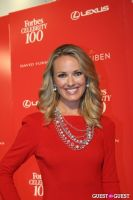 Forbes Celeb 100 event: The Entrepreneur Behind the Icon #75