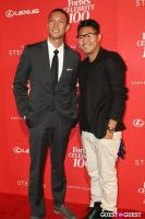 Forbes Celeb 100 event: The Entrepreneur Behind the Icon #78