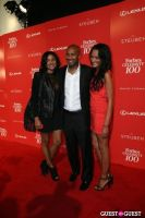 Forbes Celeb 100 event: The Entrepreneur Behind the Icon #80