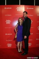 Forbes Celeb 100 event: The Entrepreneur Behind the Icon #81