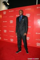 Forbes Celeb 100 event: The Entrepreneur Behind the Icon #95