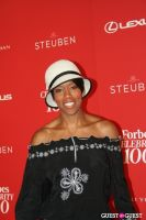 Forbes Celeb 100 event: The Entrepreneur Behind the Icon #99