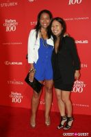 Forbes Celeb 100 event: The Entrepreneur Behind the Icon #105