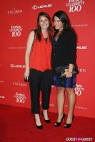 Forbes Celeb 100 event: The Entrepreneur Behind the Icon #108