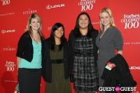 Forbes Celeb 100 event: The Entrepreneur Behind the Icon #110
